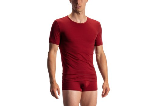 Olaf Benz RED 1969 T-Shirt Red