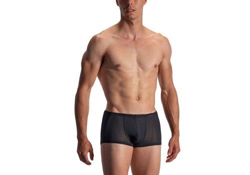 Olaf Benz RED 1962 Minipants Black