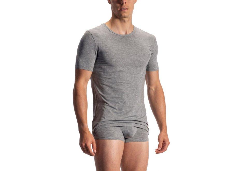 PEARL 1959 T-Shirt Grey