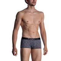 MANSTORE M967 Micro Pants Lines