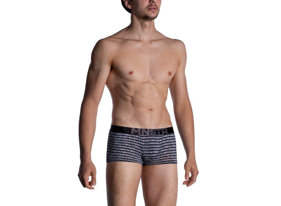M967 Micro Pants Lines