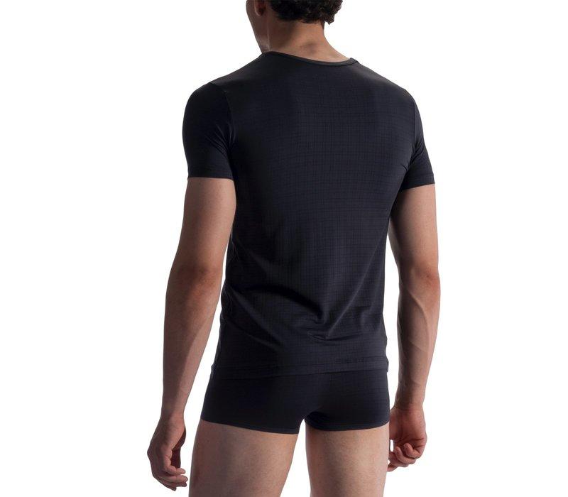 Olaf Benz RED 1868 T-Shirt Black