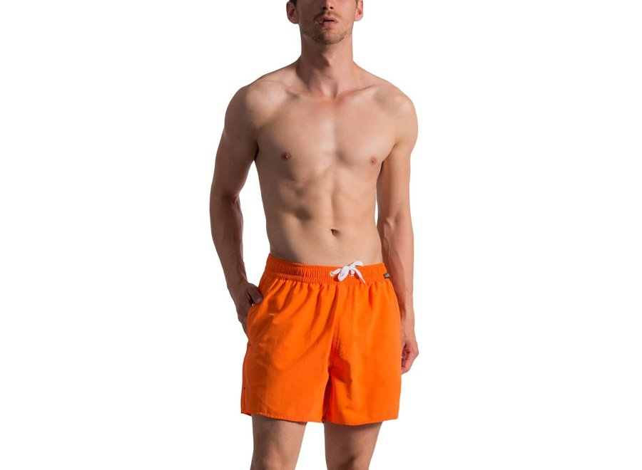 BLU 1661 Shorts Mango