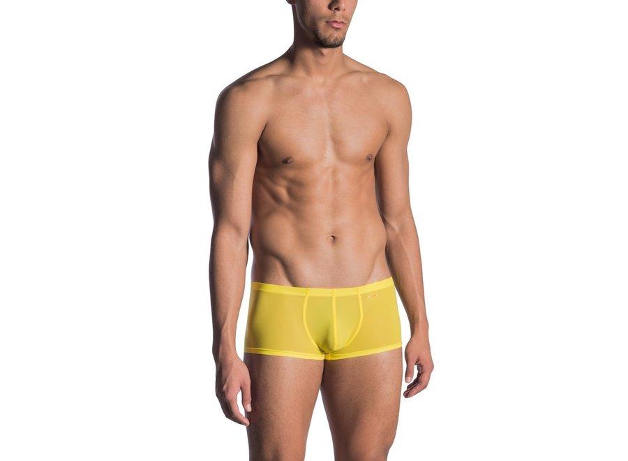 RED 0965 Minipants Sun