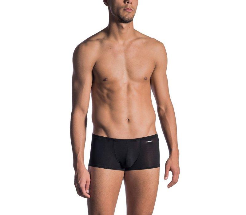 Olaf Benz RED 0965 Minipants Black