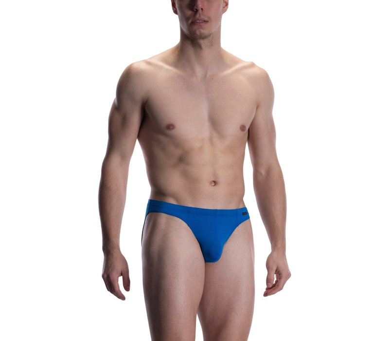 Olaf Benz RED 1201 Brazilbrief Royal