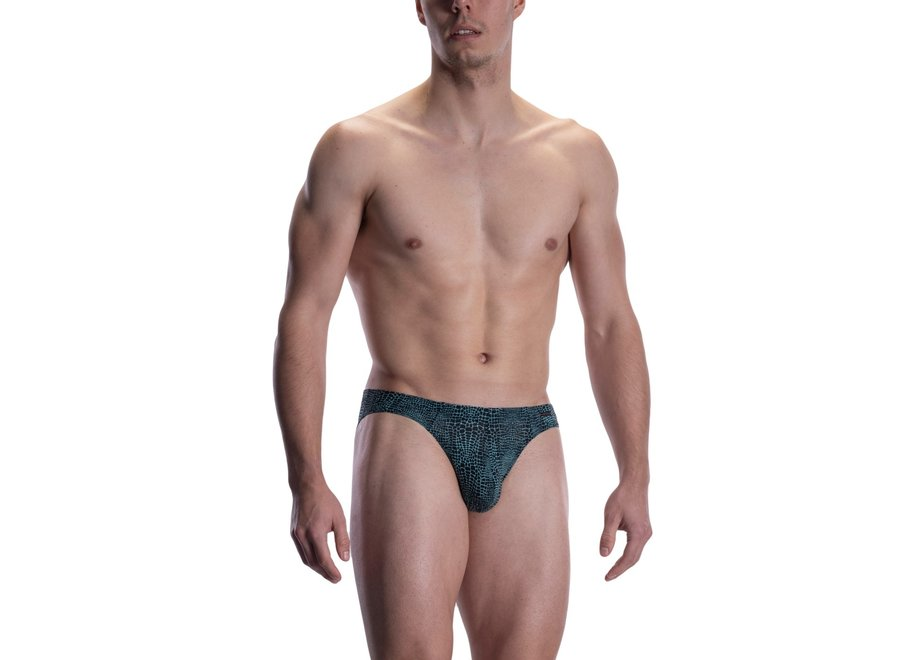 RED 2013 Brazilbrief Mint