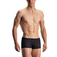Olaf Benz RED 1950 Minipants Black