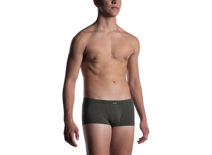 M800 Micro Pants Olive