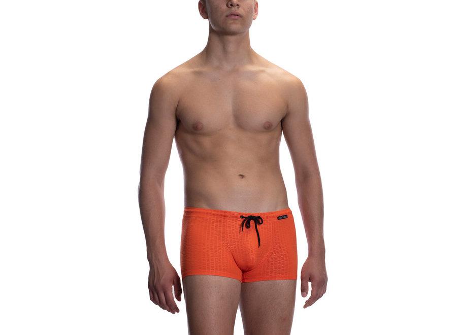 RED 2052 Beachpants Mango
