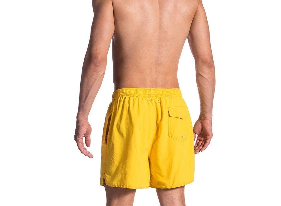 BLU 1661 Shorts Sun