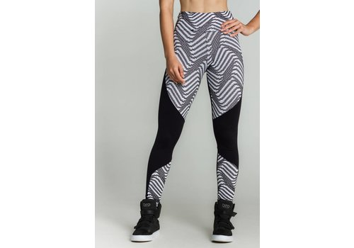 brofitwear Hot Legging