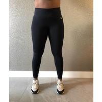Basica Lisa legging XL