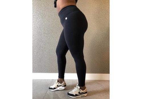 brofitwear Basica Lisa legging XL