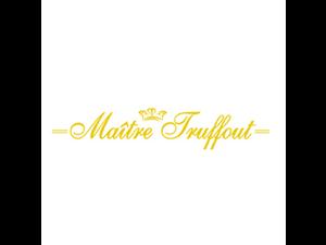 Maïtre-Truffout