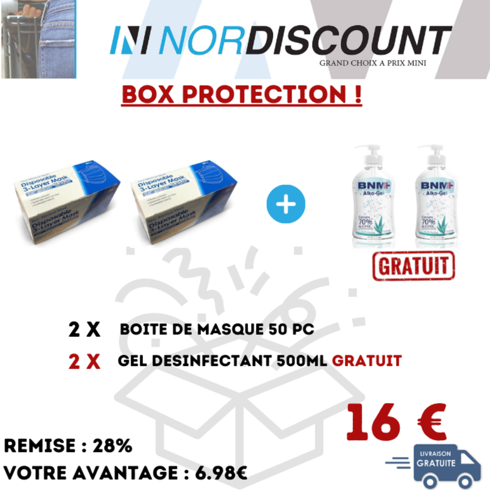 Box 02 Protection