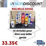 box belle gosse