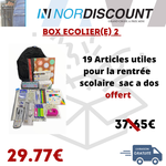 box écolier 2