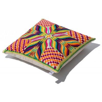 Dilván Cushion Cover Taxco