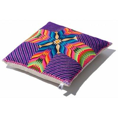Dilván Cushion Cover Joya
