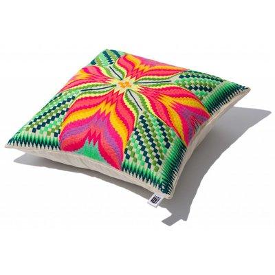 Dilván Cushion Cover Olvido