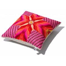 Dilván Cushion Cover Chila