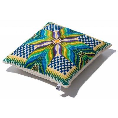 Dilván Cushion Cover Casca