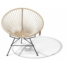 Condesa Hemp Chair