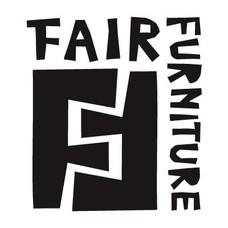 Fair Furniture