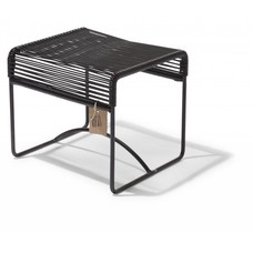 Xalapa stool