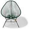 Acapulco chair green