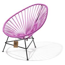 Baby/kids Acapulco chairs