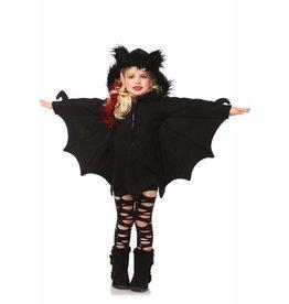 leg avenue Cozy bat vleermuis