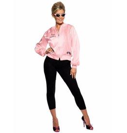 Smiffys Pink Lady Jacket