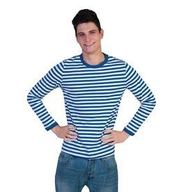 dorus t-shirt