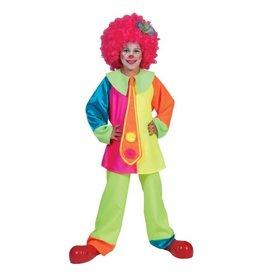 funny fashion/espa silly billy
