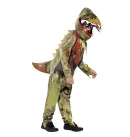 Smiffys deathly dinosaurus