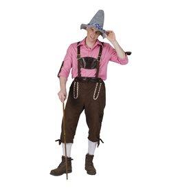 funny fashion/espa tirol broek rolf