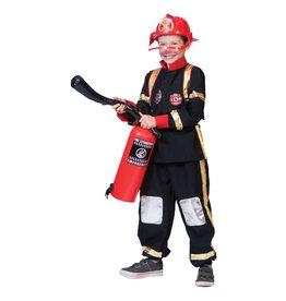 funny fashion/espa brandweerman