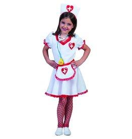 funny fashion/espa nurse sophie