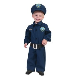 funny fashion/espa police baby