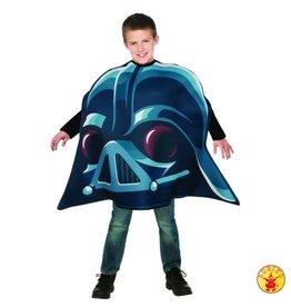 Darth Vader Pig