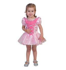 funny fashion/espa princess baby