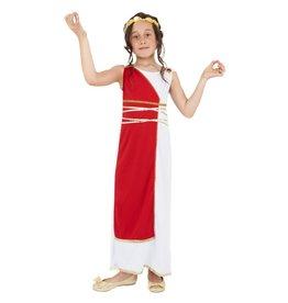 Smiffys grecian girl