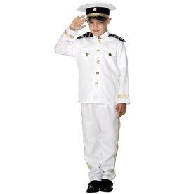 Smiffys captain