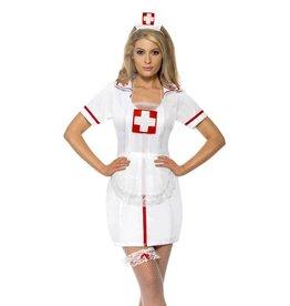 Smiffys nurse set