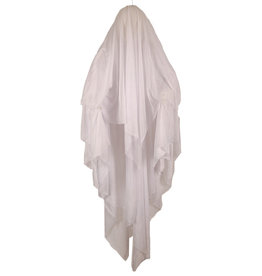 faram deco ghost  160 cm