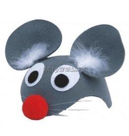 vilt muis