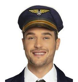 boland Piloot pet
