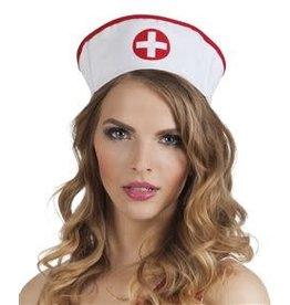 boland verpleegsterkap